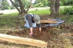2019-July-13-Fence-Replacement-Work-Party-012