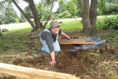 2019-July-13-Fence-Replacement-Work-Party-013