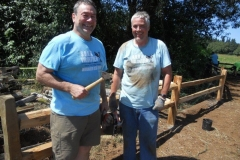 July-20-Fencing-Work-Party-007