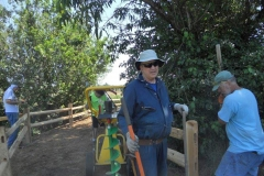 July-20-Fencing-Work-Party-009