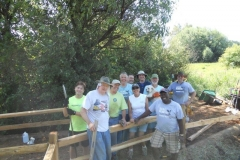 July-20-Fencing-Work-Party-015