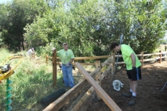 July-20-Fencing-Work-Party-017