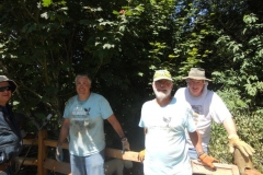 July-20-Fencing-Work-Party-025