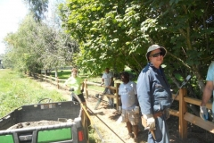 July-20-Fencing-Work-Party-026