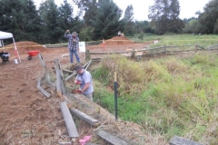 Fence-Replacement-Work-Party-001