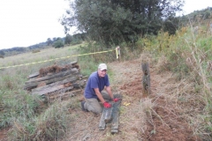 Fence-Replacement-Work-Party-003