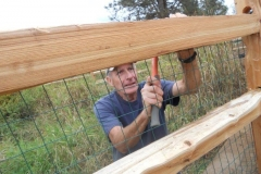 Fence-Replacement-Work-Party-008