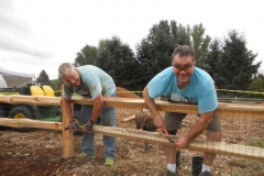 Fence-Replacement-Work-Party-013