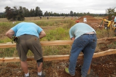 Fence-Replacement-Work-Party-014